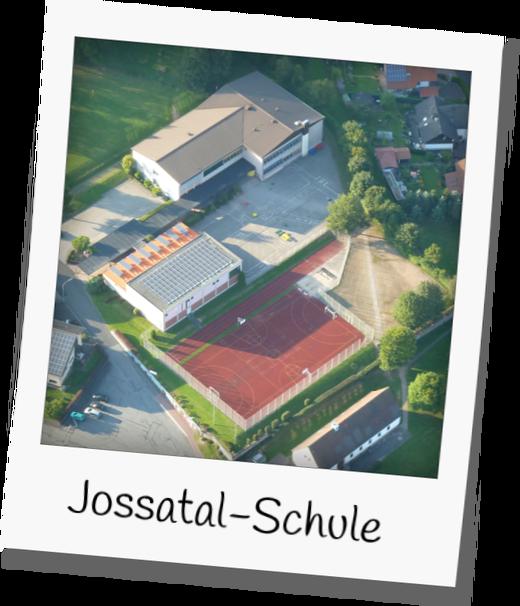 Jossatal-Schule